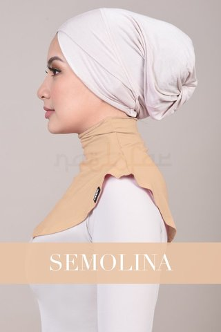 Naima_Neck_Cover_-_Side_Left_-_Semolina_1024x1024.jpg