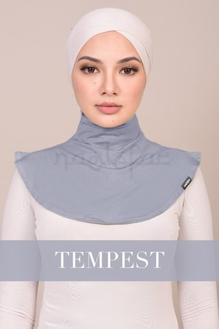 Naima_Neck_Cover_-_Tempest_1024x1024.jpg