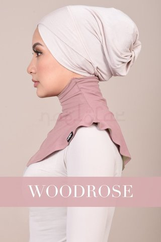 Naima_Neck_Cover_-_Side_Left_-_Woodrose_1024x1024.jpg