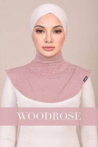 Naima_Neck_Cover_-_Woodrose_1024x1024.jpg
