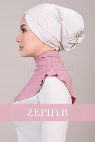 Naima_Neck_Cover_-_Side_Left_-_Zephyr_1024x1024.jpg