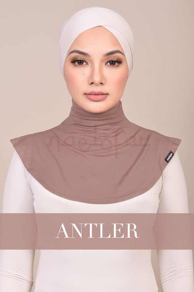 Naima_Neck_Cover_-_Antler_1024x1024.jpg