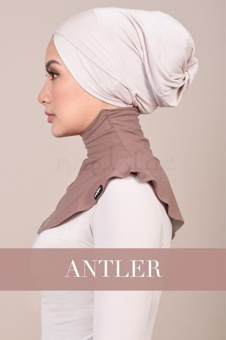 Naima_Neck_Cover_-_Side_Left_-_Antler_1024x1024.jpg