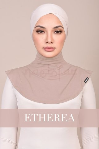 Naima_Neck_Cover_-_Etherea_1024x1024.jpg