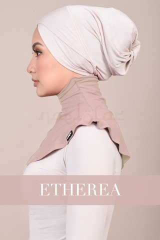 Naima_Neck_Cover_-_Side_Left_-_Etherea_1024x1024.jpg
