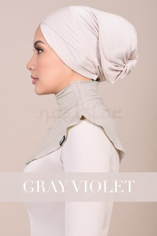 Naima_Neck_Cover_-_Side_Left_-_Gray_Violet_1024x1024.jpg
