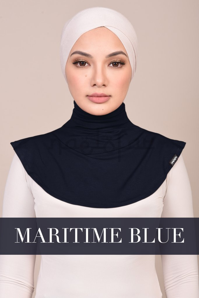 Naima_Neck_Cover_-_Maritime_Blue_1024x1024.jpg