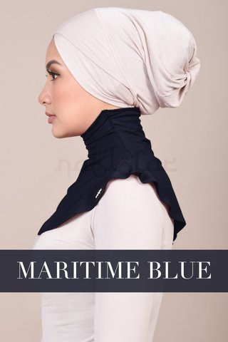 Naima_Neck_Cover_-_Side_Left_-_Maritime_Blue_1024x1024.jpg