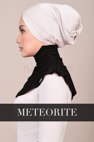 Naima_Neck_Cover_-_Side_Left_-_Meteorite_1024x1024.jpg