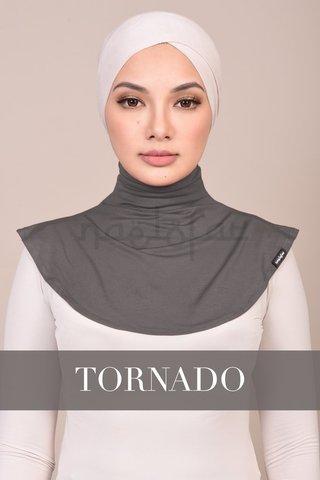 Naima_Neck_Cover_-_Tornado_1024x1024.jpg