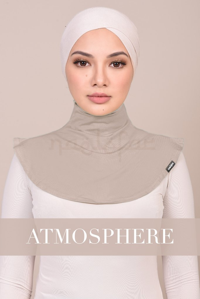 Naima_Neck_Cover_-_Atmosphere_1024x1024.jpg