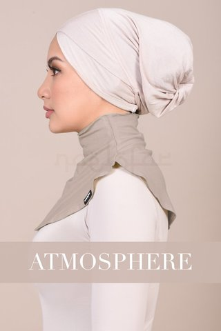 Naima_Neck_Cover_-_Side_Left_-_Atmosphere_1024x1024.jpg