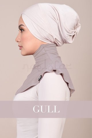 Naima_Neck_Cover_-_Side_Left_-_Gull_1024x1024.jpg