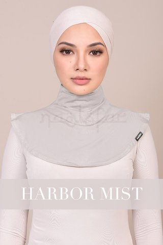 Naima_Neck_Cover_-_Harbor_Mist_1024x1024.jpg
