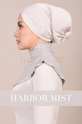 Naima_Neck_Cover_-_Side_Left_-_Harbor_Mist_1024x1024.jpg