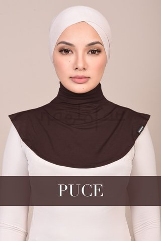 Naima_Neck_Cover_-_Puce_1024x1024.jpg