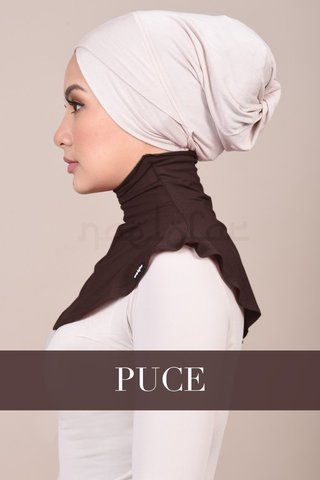 Naima_Neck_Cover_-_Side_Left_-_Puce_1024x1024.jpg
