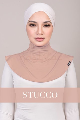Naima_Neck_Cover_-_Stucco_1024x1024.jpg