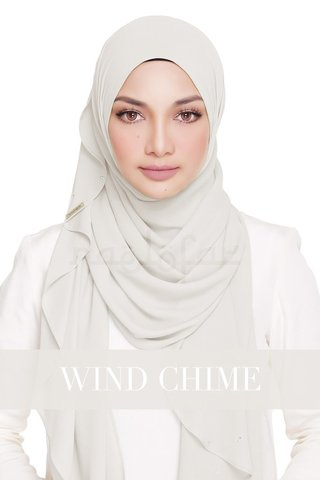 Lady_Warda_-_Wind_Chime_1024x1024.jpg