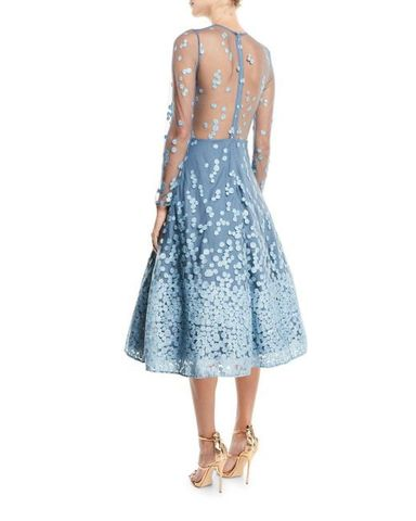 alexis-BLUE-Aliza-Embroidered-Illusion-Fit-Flare-Dress.jpeg