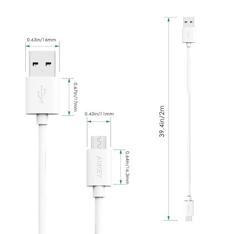 AUKEY-MICRO-USB-CABLE-1M-003.jpg