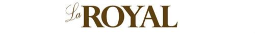 La Royal Shop Lanzarote
