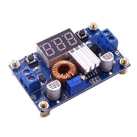 1pcs-XL4015-5A-High-power-75W-DC-DC-adjustable-step-down-module-LED-Voltmeter-Power-supply.jpg_640x640.jpg