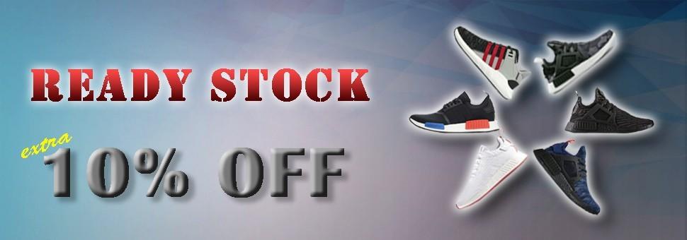 d4d5046b8 Vander Sneakers
