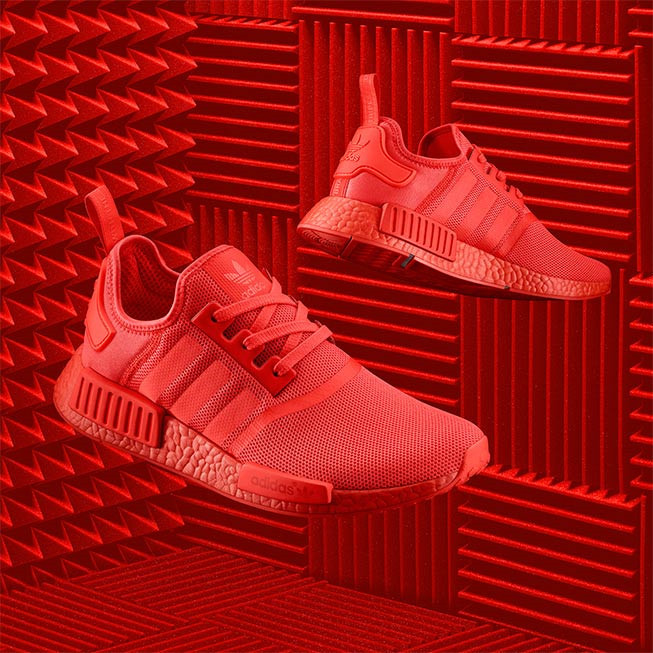 1a63e95a7 NMD Solar Red – Vander Sneakers