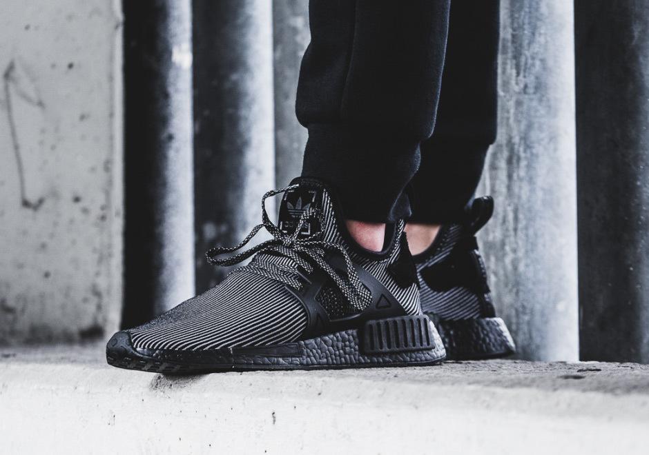 adidas-nmd-xr1-black-boost.jpg