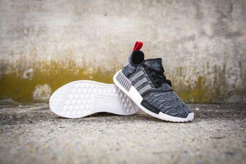 adidas-originals-nmd-r1-glitch-camo-pack-2017-spring-summer-bb2884-4-600x400.jpg