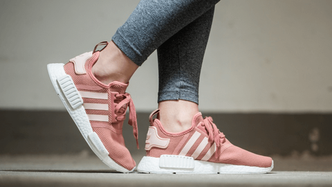Adidas-NMD-R1-Raw-Pink-Womens-03.png