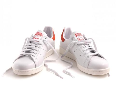911x668_adidas-stan-smith-red-22.jpg