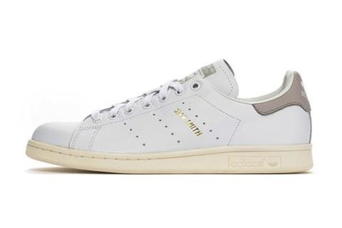 adidas-stan-smith-white-gray-1-707x472.jpg