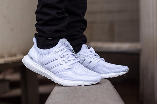 ... Triple White. adidas-ultra-boost-2.0-white+(2).png cebf60838