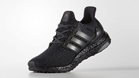 adidas-Ultra-Boost-3.0-Triple-Black-03.png