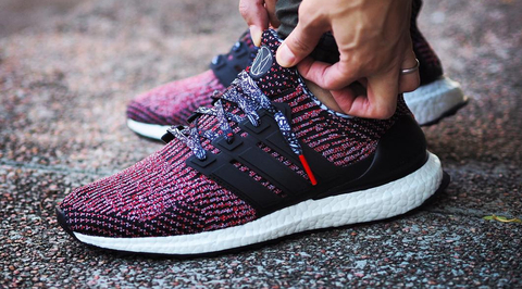 adidas-Ultra-Boost-3.0-Chinese-New-Year-2.jpg