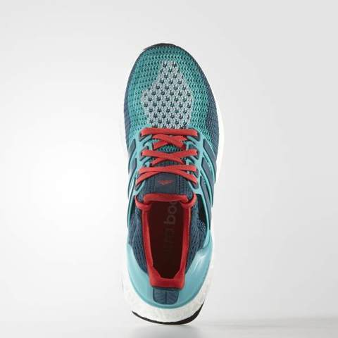 adidas-running-shoes-ultra-boost-green-red-mineral-shock-factory-sale-17OD_1.jpg
