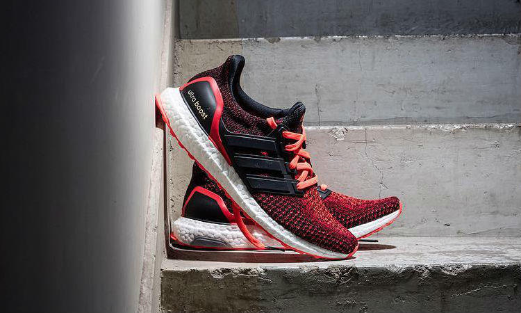 9ce864dab47cf adidas-ultra-boost-solar-red-gradient-black-1.