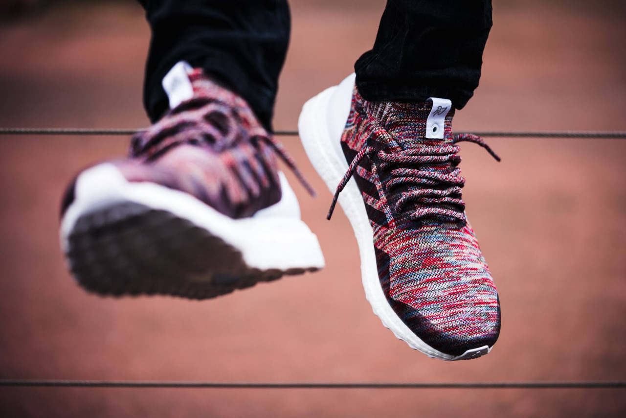 best service b4dcf b1480 germany adidas ultra boost kith aspen nw a476a 017e7