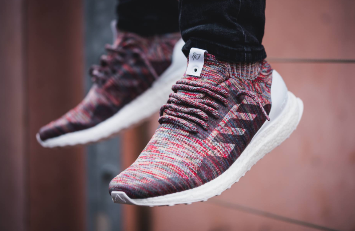 KITH-x-adidas-Ultra-Boost-Mid-7.png
