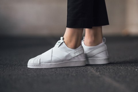 adidas-superstar-slip-on-1.jpg