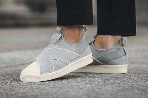 adidas-originals-superstar-slip-on-gets-a-light-grey-makeover-02-1170x780.jpg