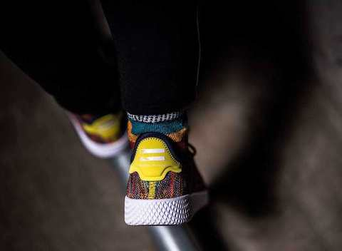 pharrell-adidas-hu-yellow-multicolor-on-foot.jpg