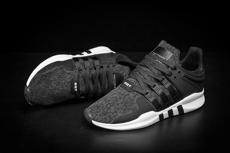 Men-Adidas-EQT-Support-ADV-White-Black-AD143_103.jpg