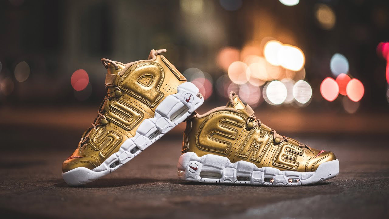 http-%2F%2Fhypebeast.com%2Fimage%2F2017%2F04%2Fsupreme-nike-air-more-uptempo-closer-look-1.jpg