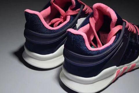 5740_adidas-eqt-support-adv-bluepinkwhite.jpg