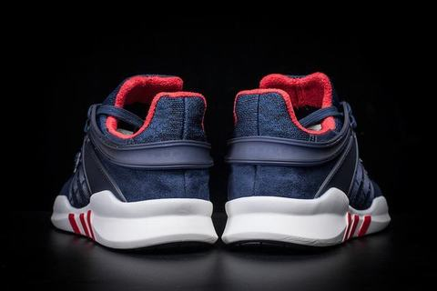 On-Feet-Mens-Adidas-Originals-Eqt-Support-Adv-GS-Navy-White-Trainers_2.jpg
