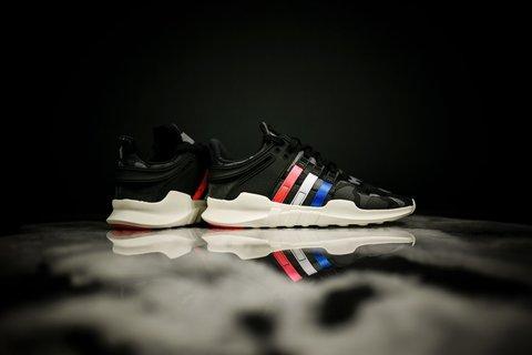 adidas-EQT-Support-ADV-Tri-Colour-Black-03.png