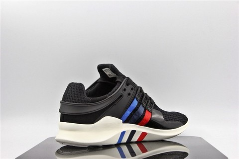 Adidas_EQT_Support_ADV_Primeknit_Black_Blue_Red-3.jpg